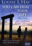 You Can Heal Your Life* - Der Film, DVD