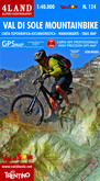 Val di Sole Mountainbike