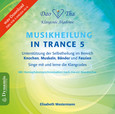 Musikheilung in Trance 5, WAV-Datei (Download)