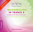 Musikheilung in Trance 6, WAV-Datei (Download)