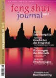 Feng Shui Journal Ausgabe 08-2004