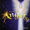 A promise of Angels Audio CD