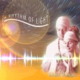 A Rhythm of Light - Audio-CD