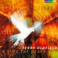 A Time For Peace Audio CD