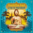 A Trip to Marrakesh - 2 Audio-CDs