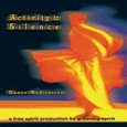 Activity to Silence - Dance Meditation (ACTS) Audio CD