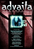 advaitaJournal Vol.07