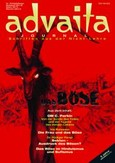 advaitaJournal Vol.10