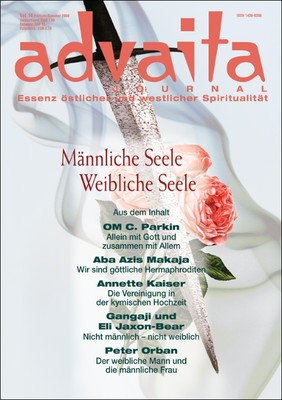 advaitaJournal Vol.14
