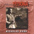 Afternoon in Sedona Audio CD