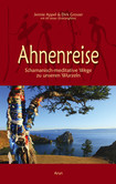 Ahnenreise, m. Audio-CD