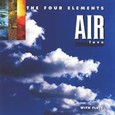 Air - Love Audio CD