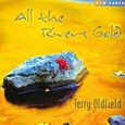 All the Rivers Gold Audio CD