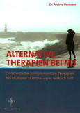 Alternative Therapien bei MS