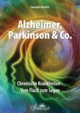 Alzheimer, Parkinson & Co.
