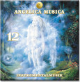 Angelica Musica, Nr. 12, 1 Audio-CD