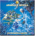 Angelica Musica, Nr. 2, 1 Audio-CD