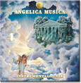 Angelica Musica, Nr. 4, 1 Audio-CD