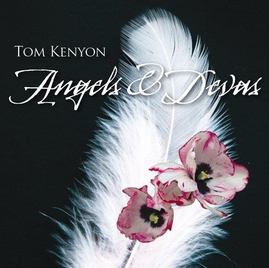 Angels & Devas, Audio-CD