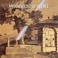 Another Kind of Silence Audio CD