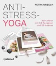 Anti-Stress Yoga, 74 Karten