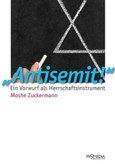 Antisemit