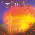 Arc en Ciel, The Healing Audio CD