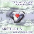 Arcturus, 1 Audio-CD