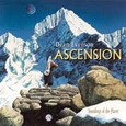 Ascension to Tibet Audio CD