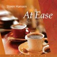 At Ease Audio CD