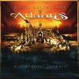 Atlantis - A Symphonic Journey Audio CD