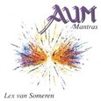 AUM - Mantras Audio CD