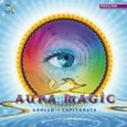 Aura Magic Audio CD