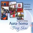 Aura Soma Feng Shui Audio CD