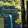 Awakening in the Magic Woods Audio CD