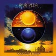 Ayur Veda - Wisdom of Life Audio CD