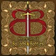 Ballads and Battles, 1 Audio-CD