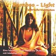 Bamboo Light Audio CD