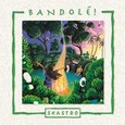 Bandole Audio CD