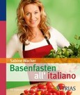 Basenfasten all' italiano