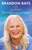 The Journey – Der Highway zur Seele