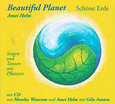 Beautiful Planet - Schöne Erde, m. 1 Audio-CD