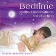Bedtime - Guided Meditation for Child (engl.) Audio CD
