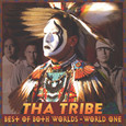 Best of Both Worlds - World One Audio CD