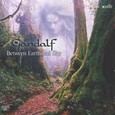 Between Earth and Sky Audio CD