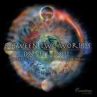 Between Two Worlds Audio CD