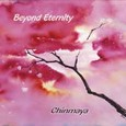 Beyond Eternity Audio CD