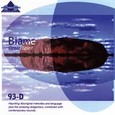 Biame - Great Spirit Audio CD