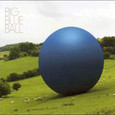 Big Blue Ball Audio CD