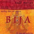 Bija Audio CD